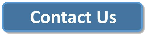 Pond Contractor Contact Page