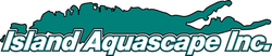 Island Aquascape Inc.- Long Island, NY ​Pond Contractor/Builder/Installer & Maintenance Services (Serving the Nassau and Suffolk County, NY area)