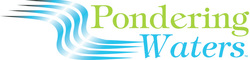 Pondering Waters-Pond Contractor/Builder/Installer & Maintenance Services- St. Clair Shores, Macomb-Oakland (MI) Michigan